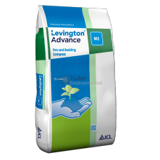 Levington M2  Pot & Bedding Professional Compost