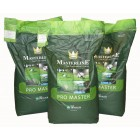 Pro-Master 120 Slow Growth Grass Seed Mix