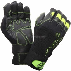 Arbortec 'X-PERT' Chain Saw Gloves