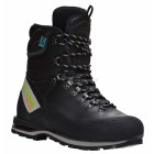** SPECIAL PROMOTION** Arbortec Scafell Lite Chain Saw Boots Black