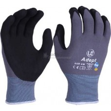 Adept® PC Gripper Gloves