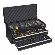 Sealey 90pc Professional Tool Kit