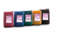Vitax Stadia Colours, Coloured Line Marking Paint