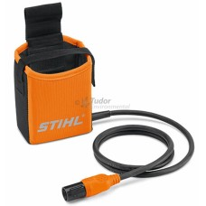 STIHL 'AP' Battery Holster