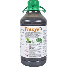 PRAXYS Selective Systemic Herbicide