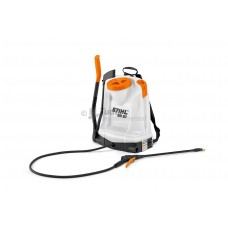 STIHL Backpack Sprayer, 12 ltr