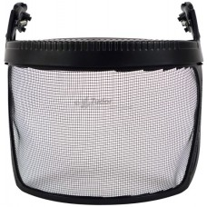 Stihl Replacement Mesh Visor