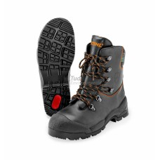STIHL 'Function' Chain Saw Boots