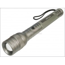 Lighthouse Hawk LED Torch