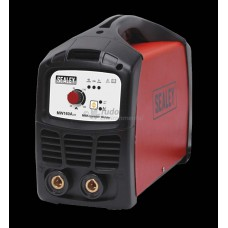 Sealey MMA/TIG Inverter, 230V