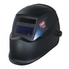Sealey Welding Helmet Auto Darkening Shade 11