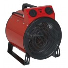 Industrial Fan Heater ** Offer **
