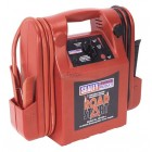 Road Start Emergency Power Pack - heavy duty