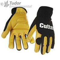 Cutter Anti-Vibration Gloves