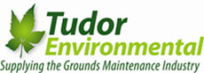 Tudor Environmental Coupons and Promo Code